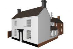 British house 4