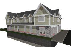 Khalid house