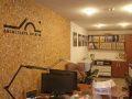 CAD ( Archicad, Autocad ) drafters, technicians - archicadteam.com office