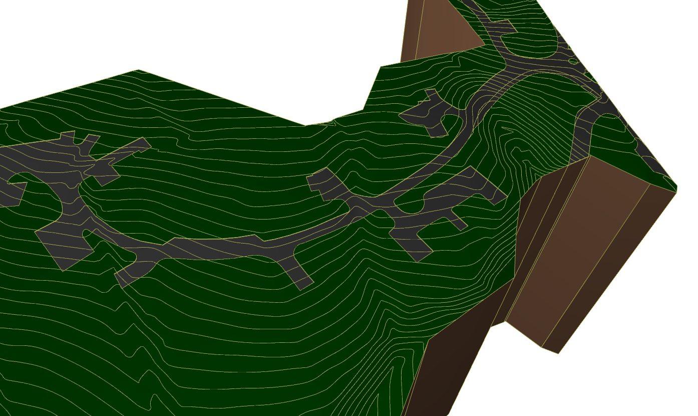 Archicad_terrain7