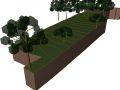 Archicad_terrain3