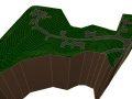Archicad_terrain5